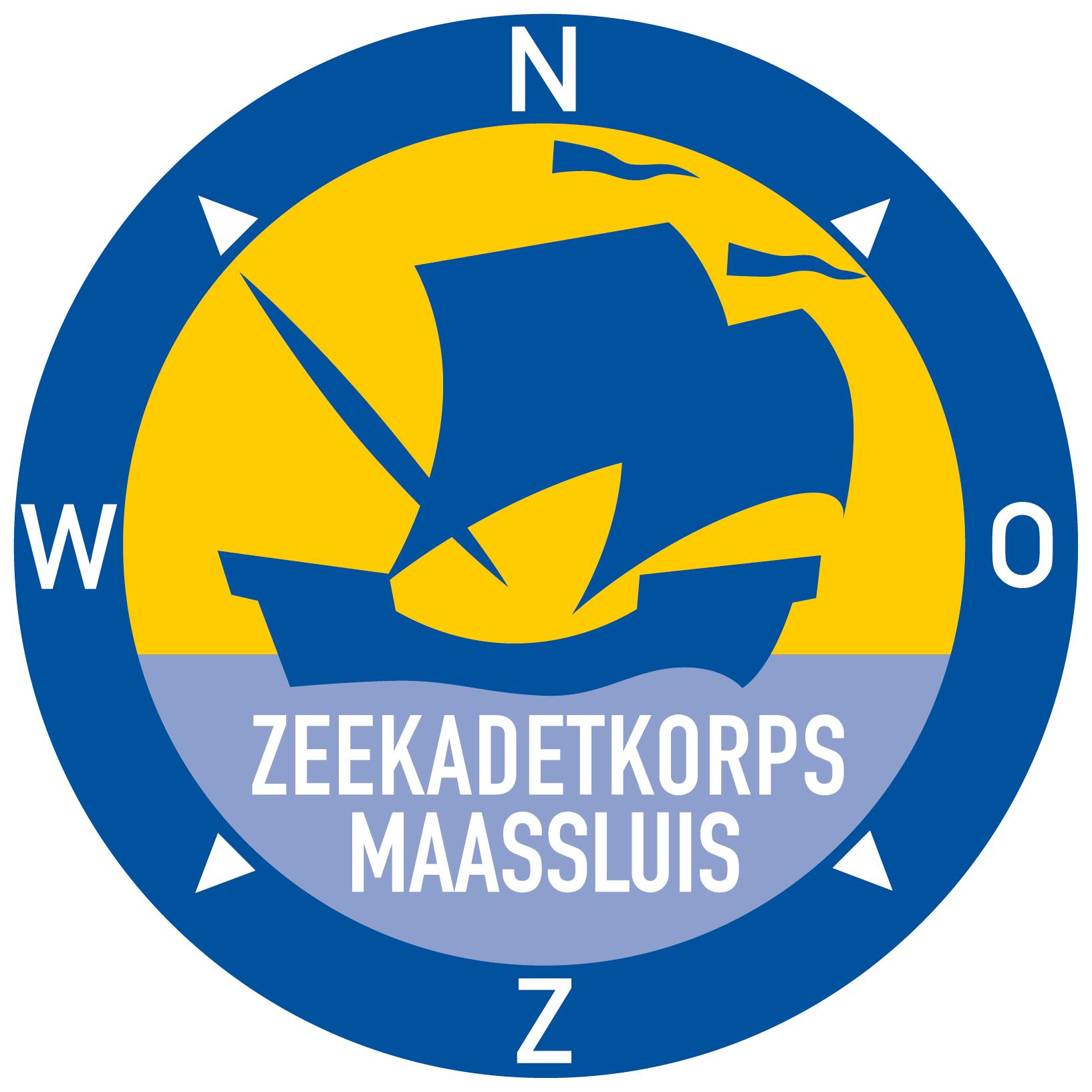 ZKK Maassluis